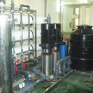 10 吨啤酒发酵桶-益瑞升国际股份有限公司